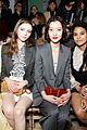 miu miu fashion show paris 20