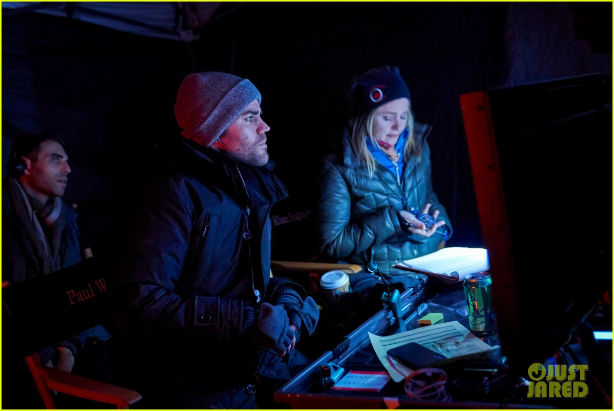 paul wesley directs tonights all new legacies 03