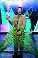 chris pratt will smith slimed kids choice awards 2019 01