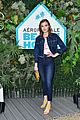 bella thorne stop by aero beach house for sustainable beach retreat 05