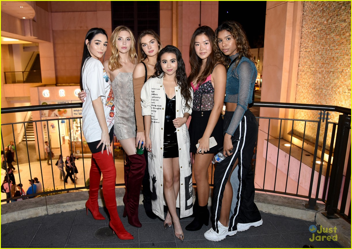 ciara riley wilson 18th birthday party pics 04