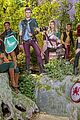 http://cdn01.cdn.justjaredjr.comknight squad series finale.jpg 03