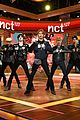 nct 127 gma performance video pics 13