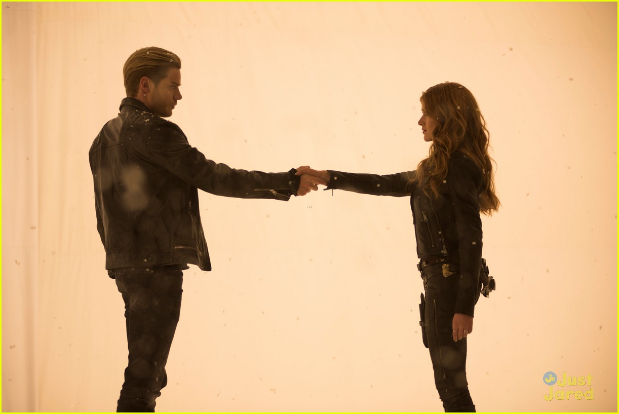 shadowhunters beast within stills 01