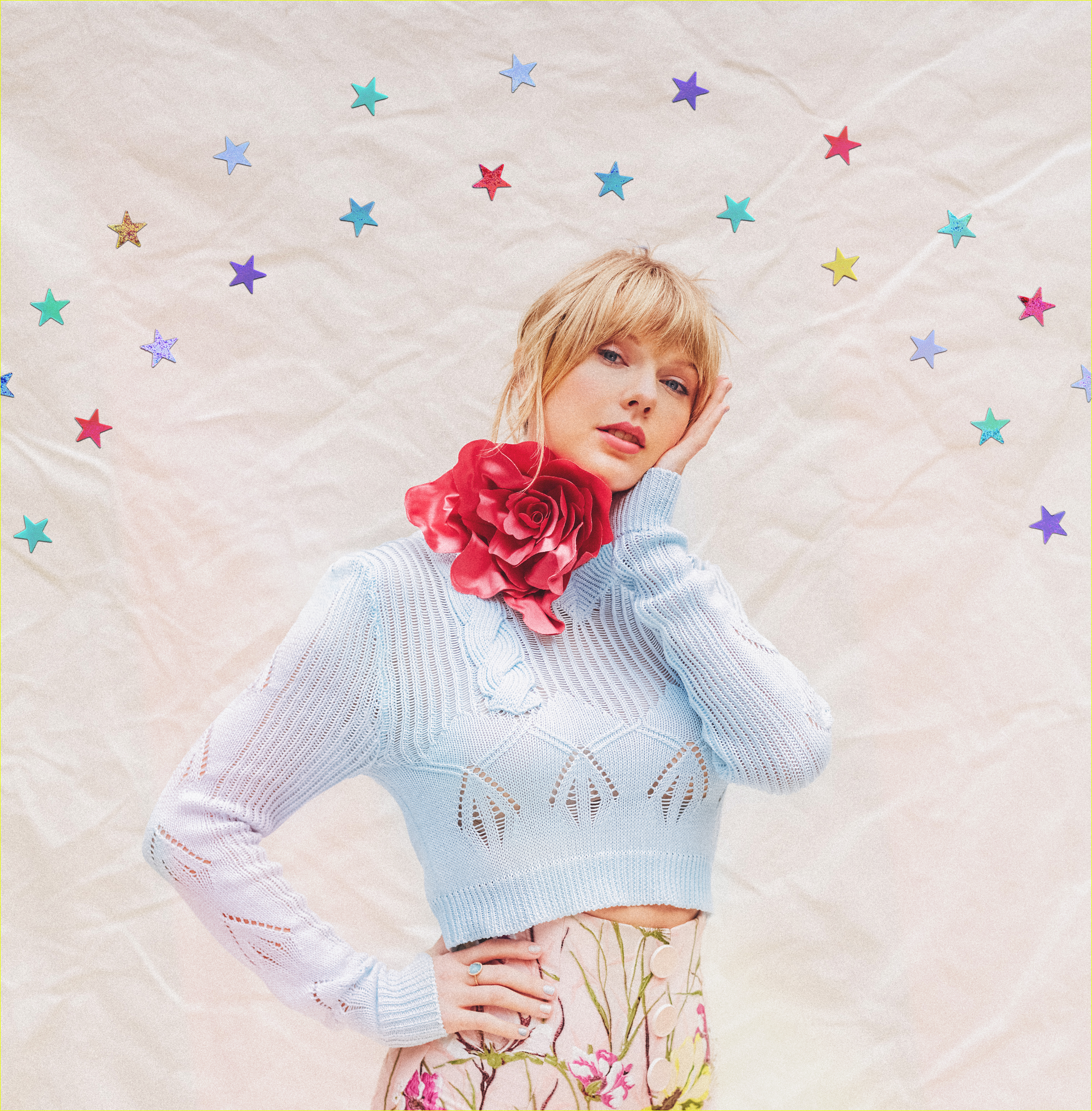 taylor swift me single out now 02