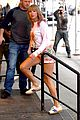 taylor swift steps out in nyc as april 26 draws closer 08