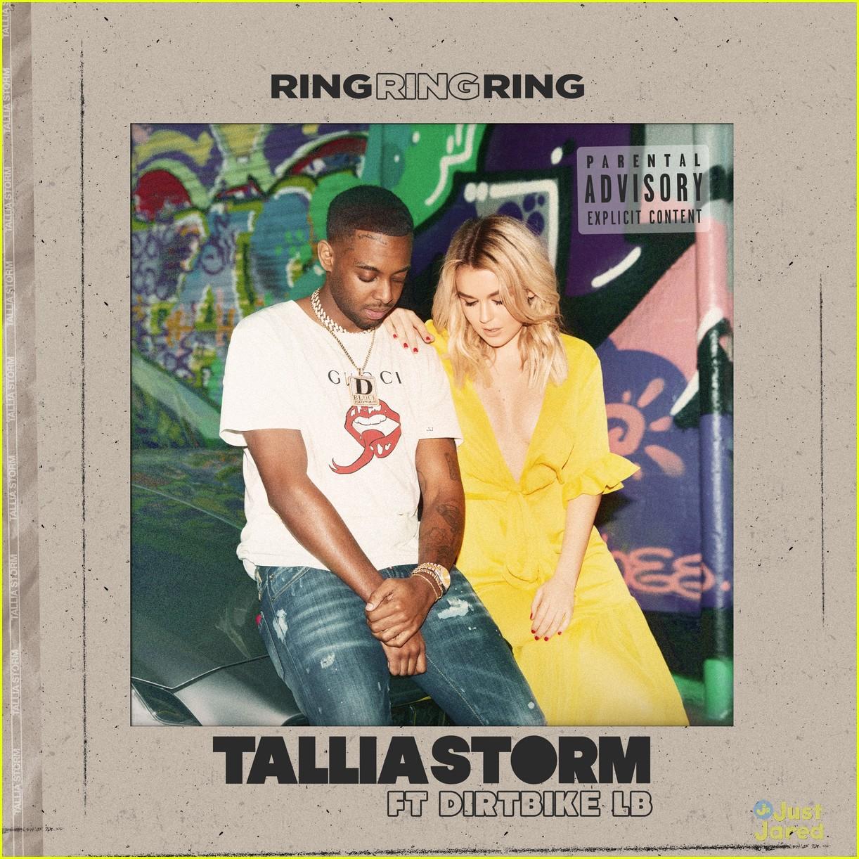 tallia storm collab dirtbike ring listen 01