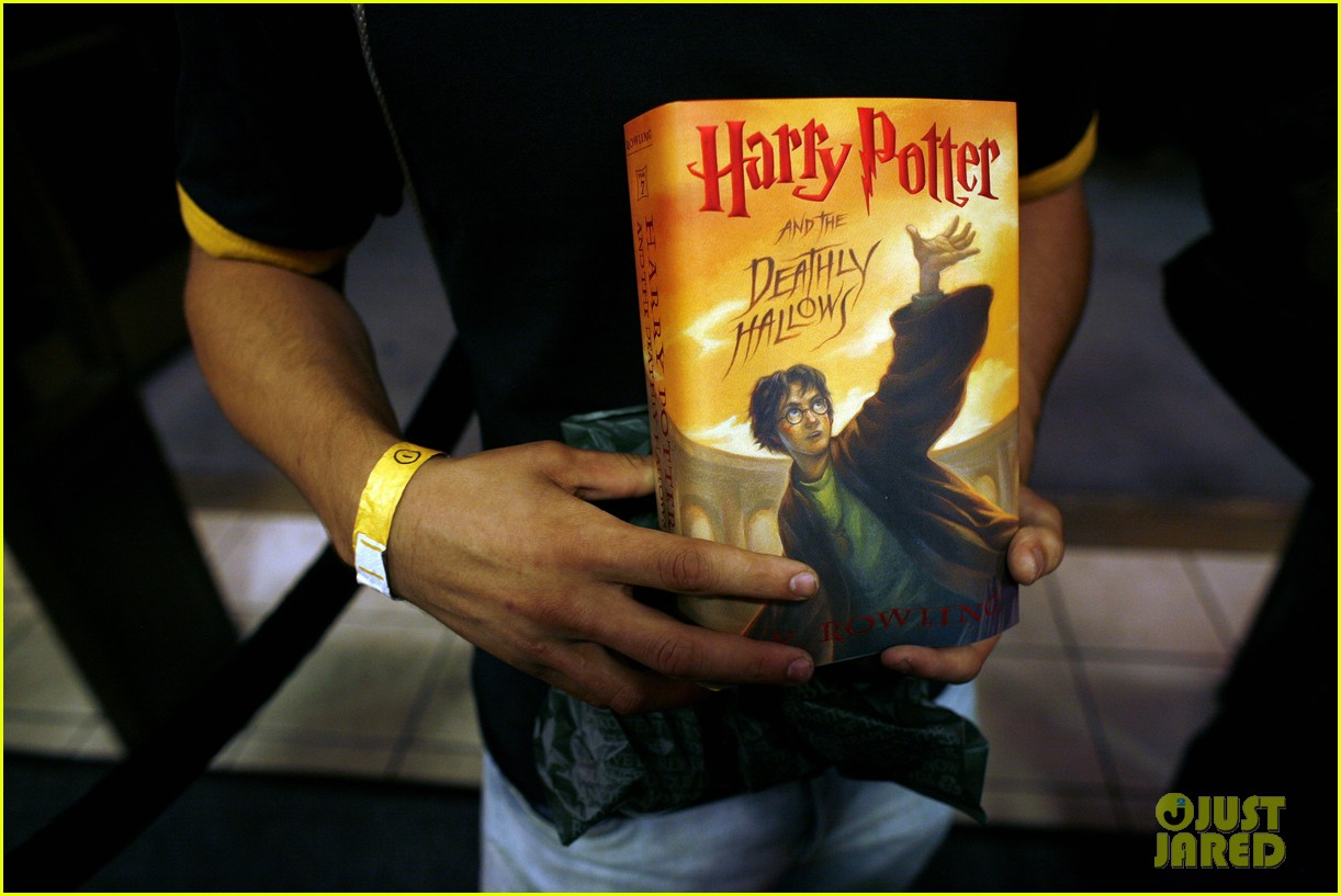 harry potter new books on way 04