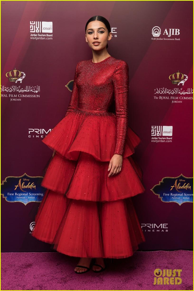 naomi scott aladdin fashion inspiration 01