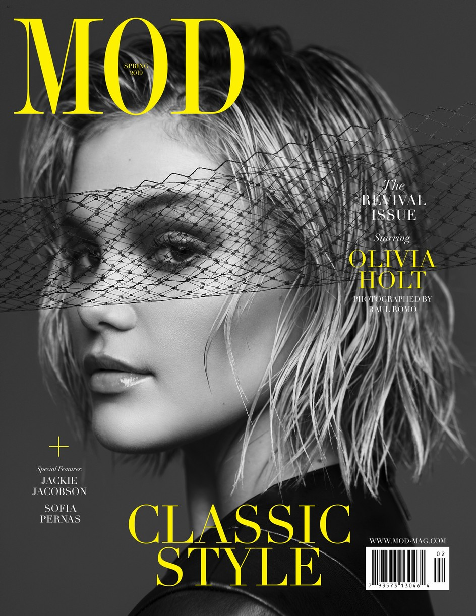 olivia holt mod magazine quotes 02