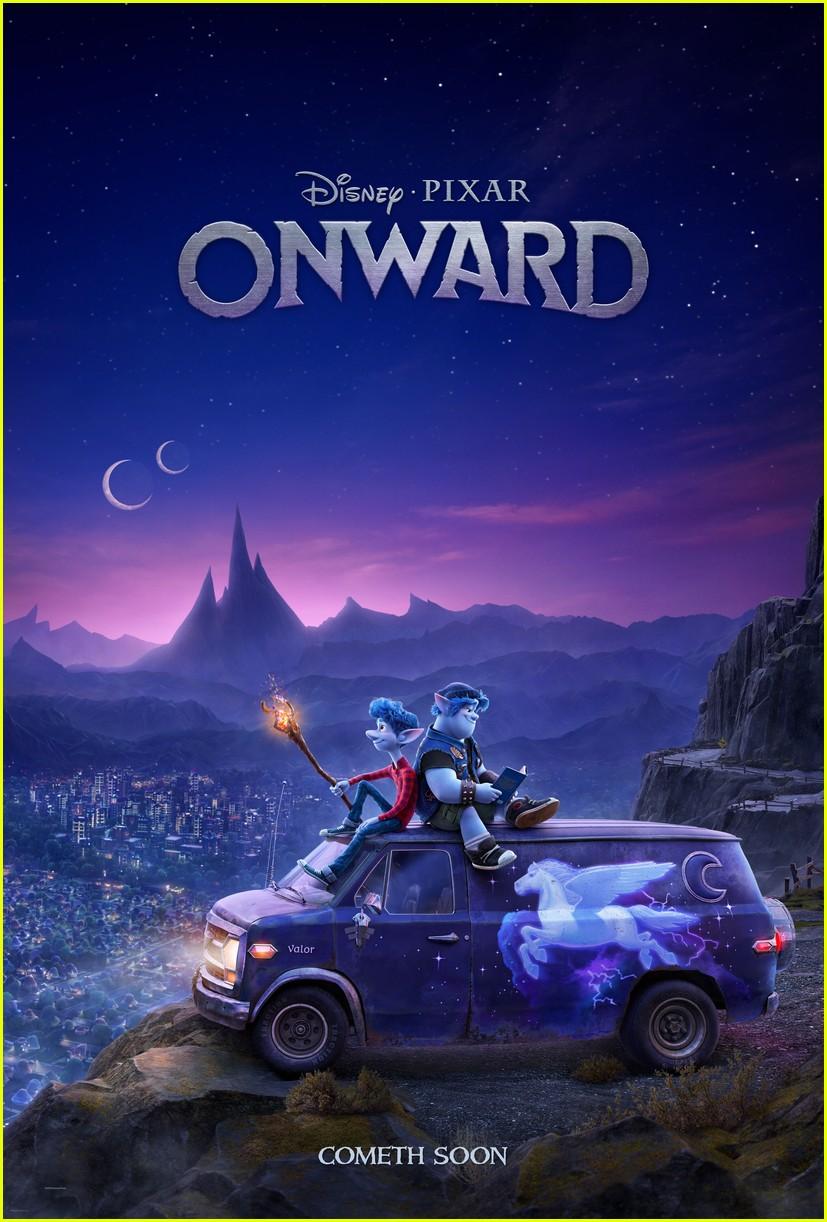 onward pixar trailer 03