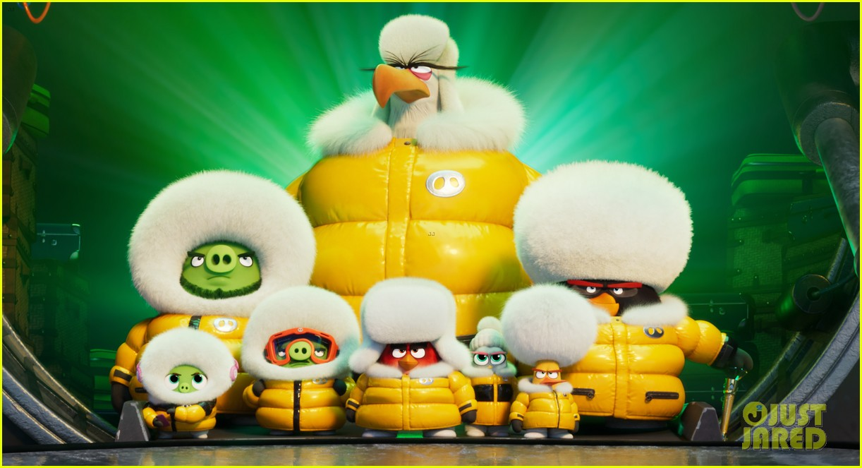 angry birds final trailer watch here 02