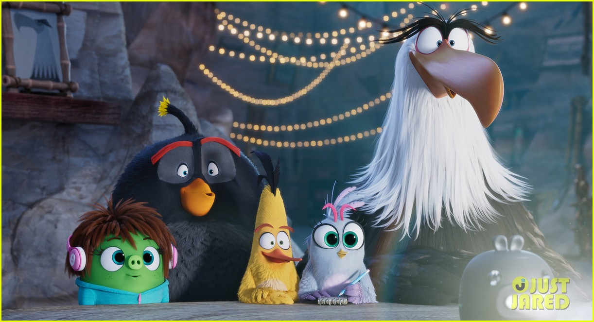 angry birds final trailer watch here 04