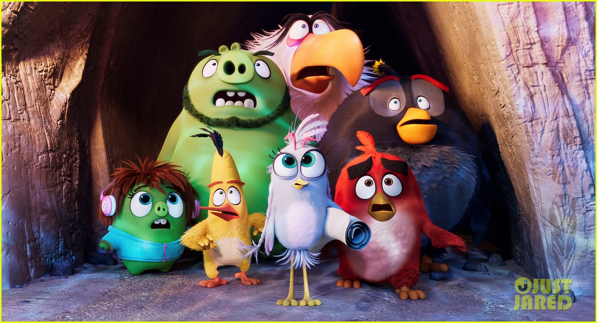 angry birds final trailer watch here 05