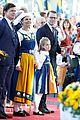 princess estelle sweden national day 08