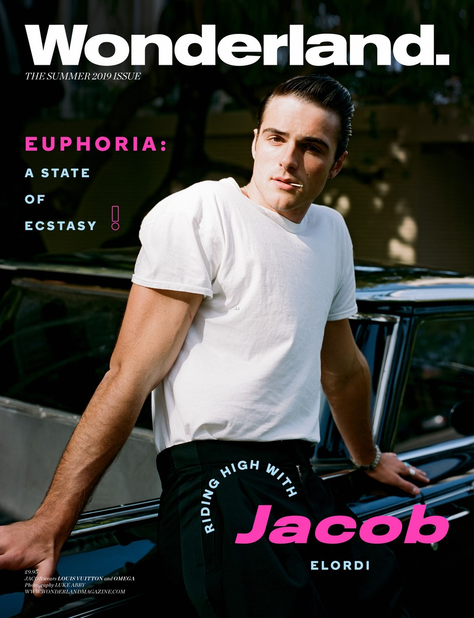 jacob elordi wonderland euphoria talk 02