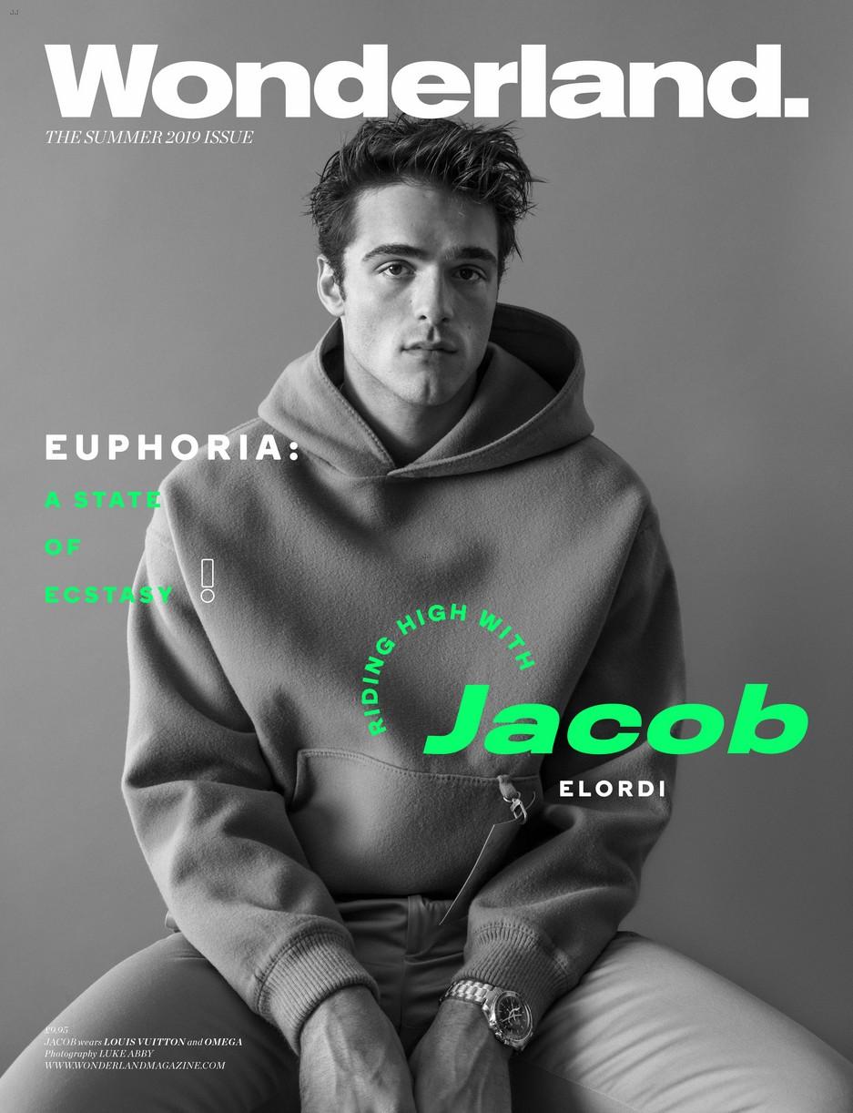 jacob elordi wonderland euphoria talk 05