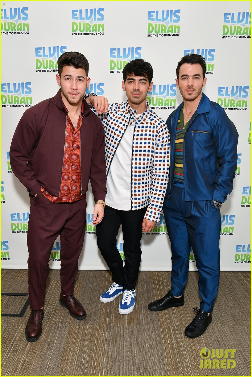 jonas brothers z100 stop got doc 01