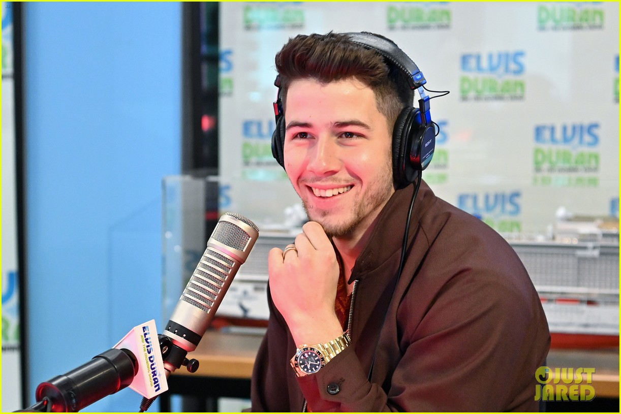 jonas brothers z100 stop got doc 02