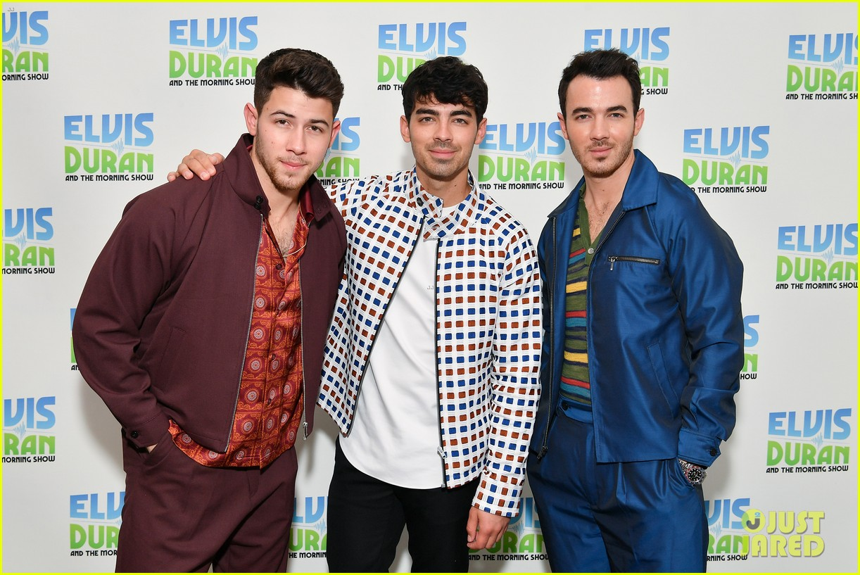 jonas brothers z100 stop got doc 07