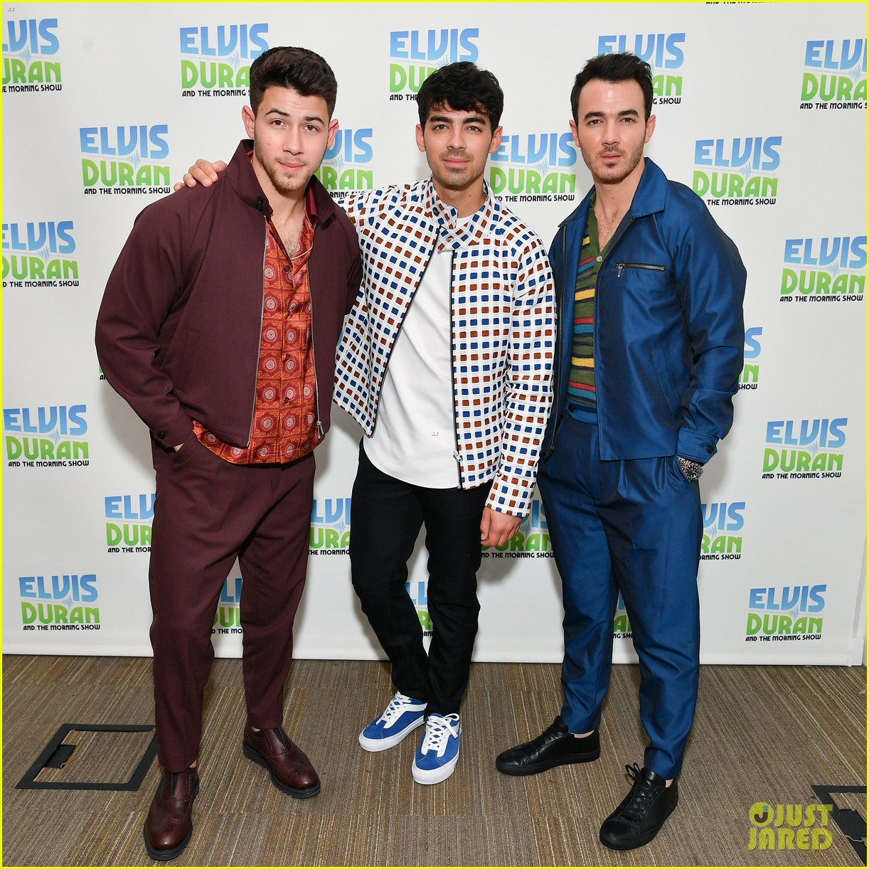 jonas brothers z100 stop got doc 08