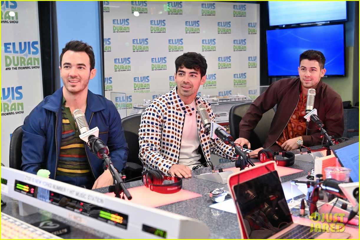 jonas brothers z100 stop got doc 10
