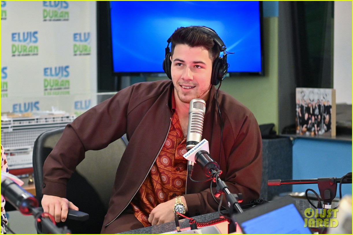 jonas brothers z100 stop got doc 18