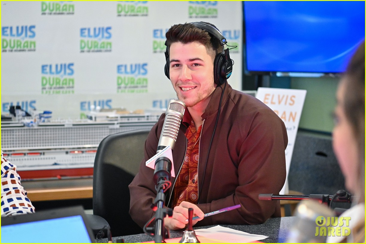 jonas brothers z100 stop got doc 21