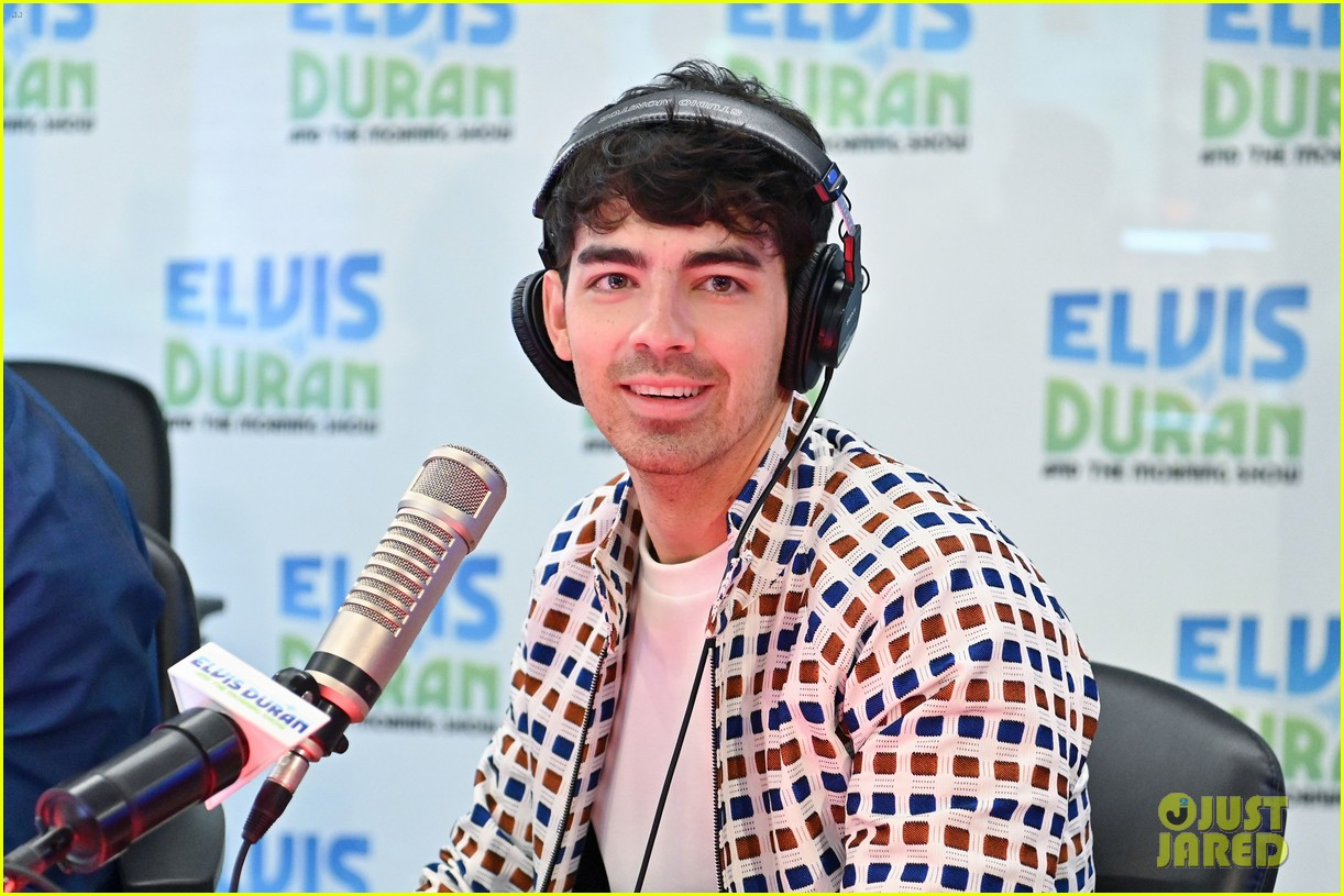 jonas brothers z100 stop got doc 22