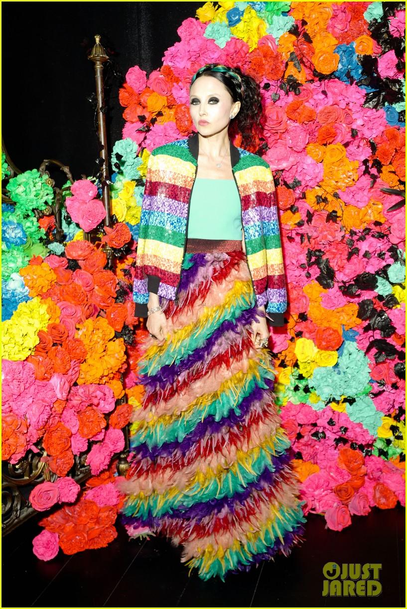 sofia richie jenny mollen ao pride party 15