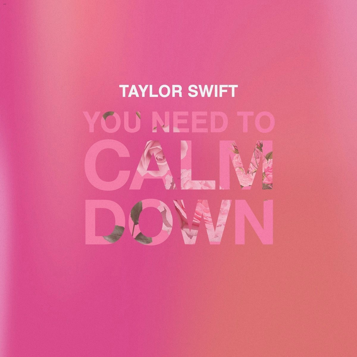 taylor swift lover - photo #15