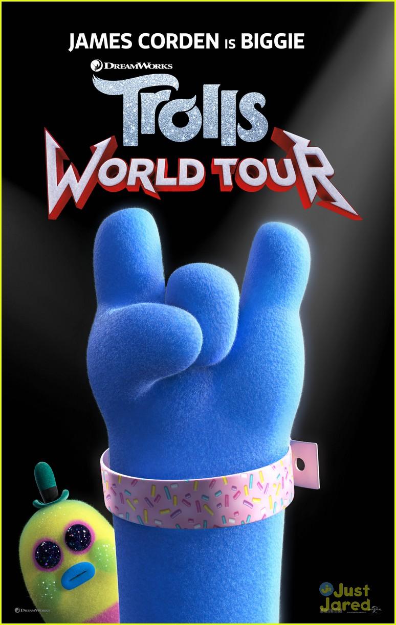 trolls 2 world tour pics trailer 27
