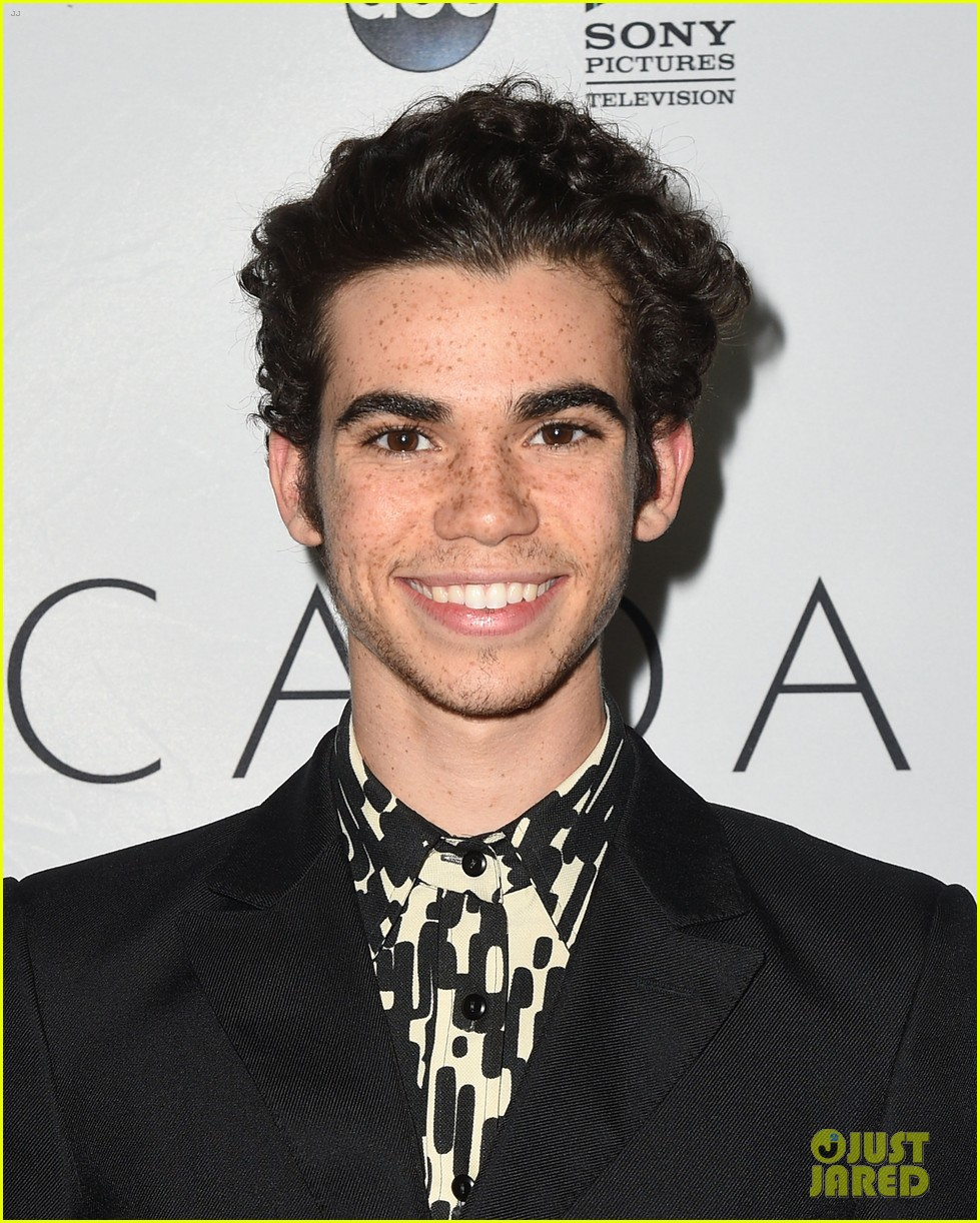 cameron boyce dies at 20 15