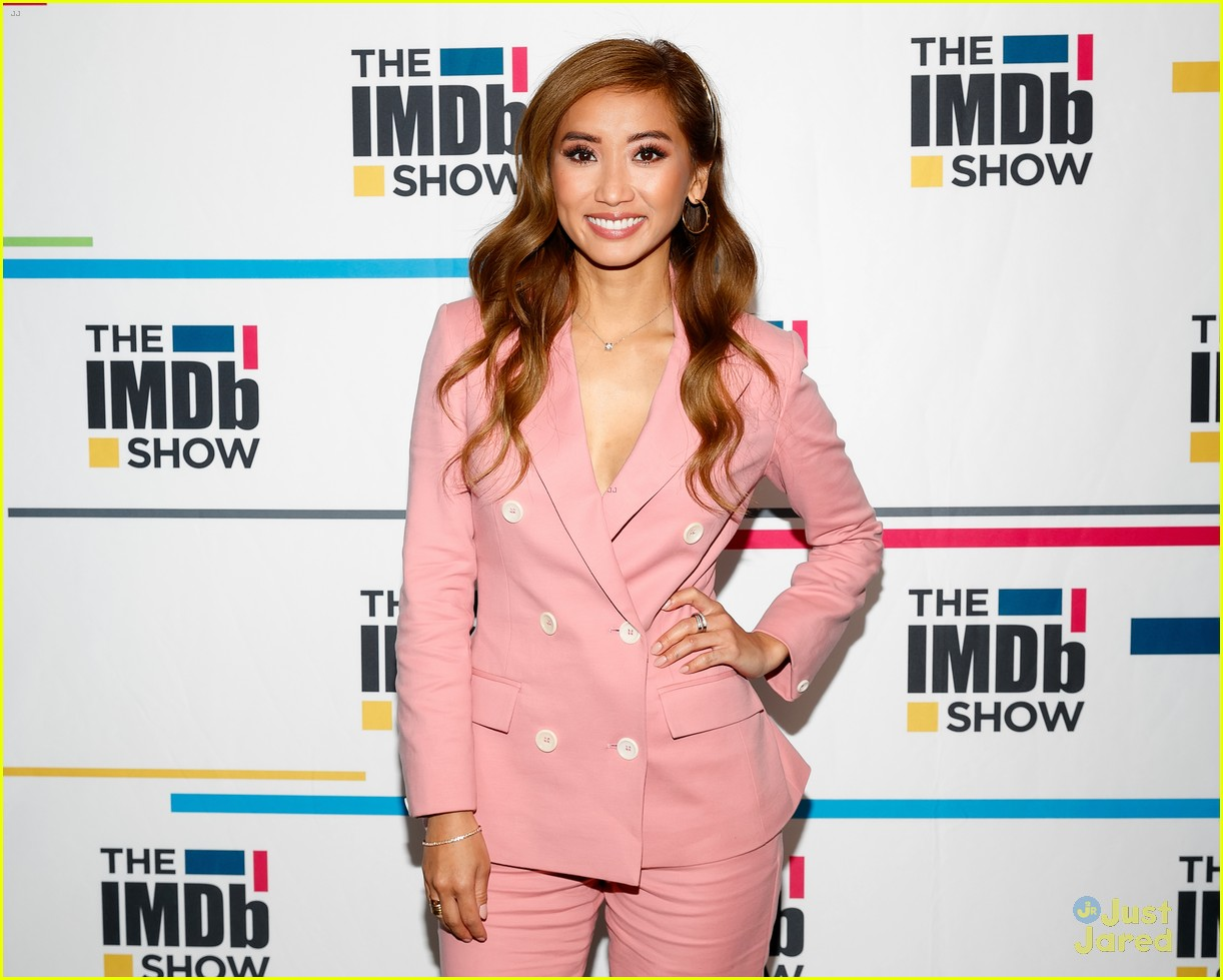 brenda song moving on after disney adult roles 09