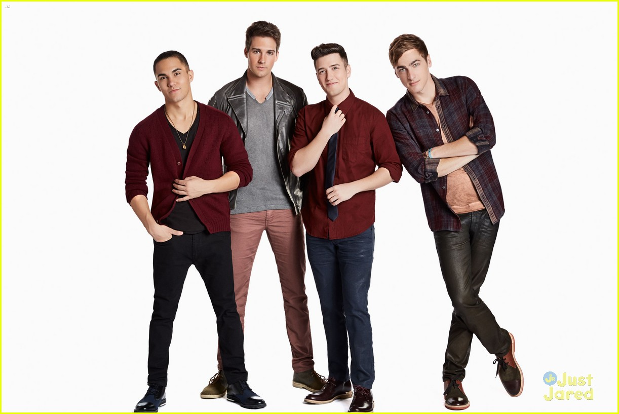 big time rush 6 years since end of show 02