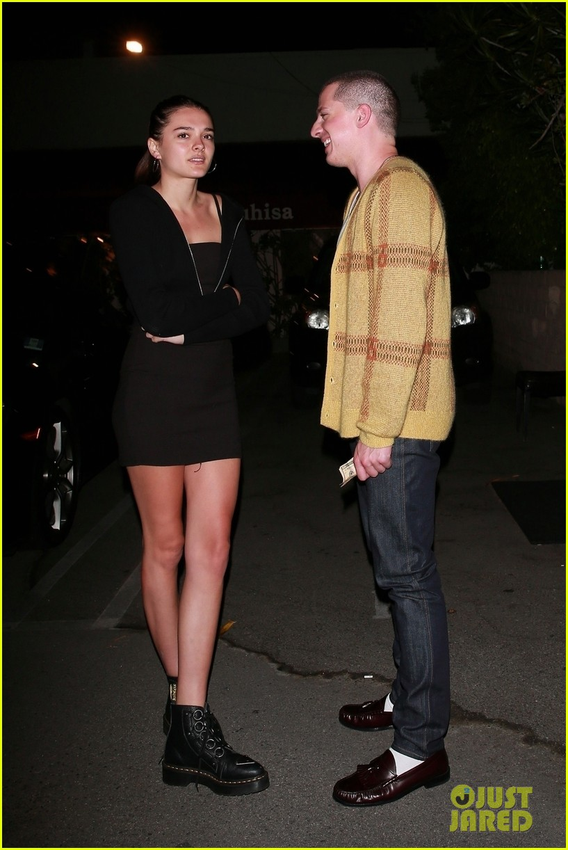charlie puth char lawrence date night pics 03