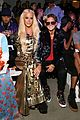 gigi gorgeous married to nats getty 16