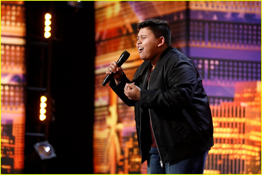 luke islam americas got talent 01
