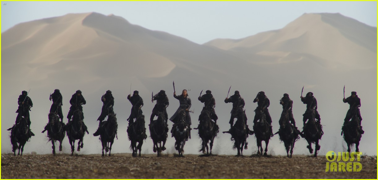 mulan teaser trailer and poster are here watch now 02