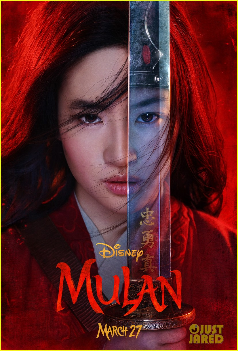 mulan teaser trailer and poster are here watch now 03