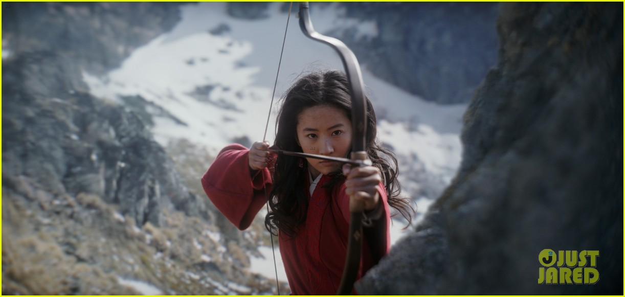 mulan teaser trailer and poster are here watch now 04