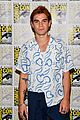 riverdale cast tease season 4 at comic con 2019 12