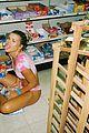 sofia richie frankie bikinis campaign pics 16