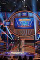 maddie kenzie ziegler are going to be on celebrity family feud 04