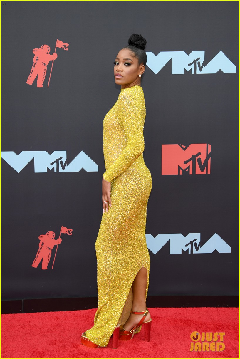 keke palmer celebrates 26th birthday at mtv vmas 02