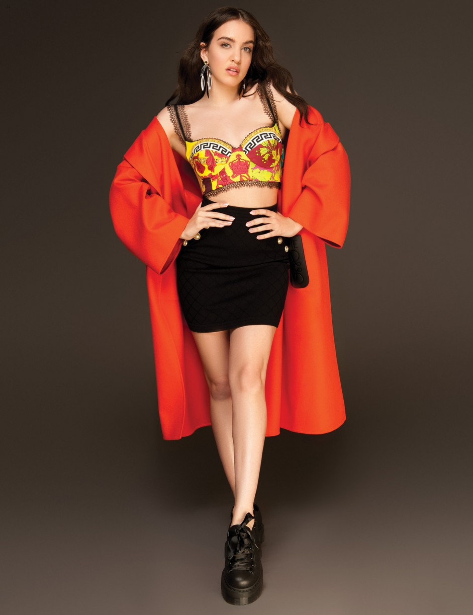 lilimar fashion in love mag 10