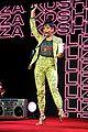 liza koshy witney carson skai jackson more beautycon pics 06