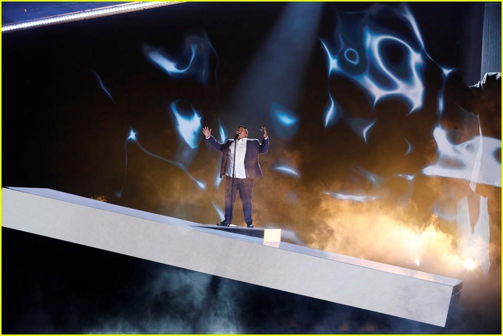 luke islam americas got talent second performance 01