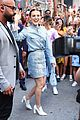 millie bobby brown causes fan frenzy at florence by mills pop up 05