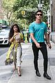 shawn mendes camila cabello nyc august 2019 05